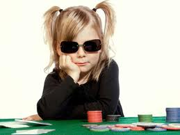 enfant poker casino