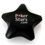 anti-stress pokerstarfr