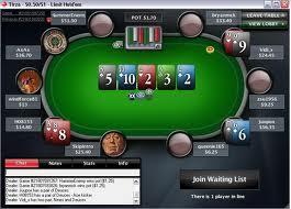 pokerstar.fr multitabling